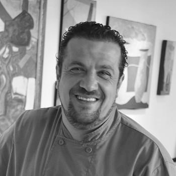 Carlo Allesina