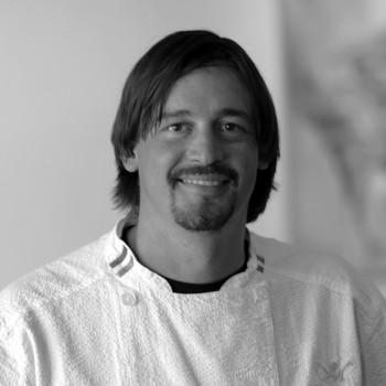 Michael Annandono
