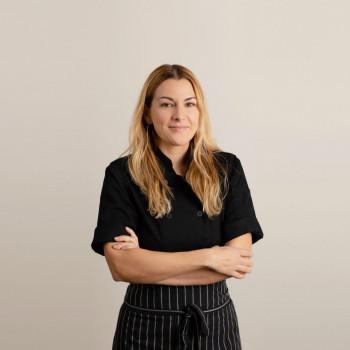 Nikki King-Bennett