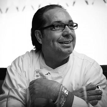 Arturo Boada