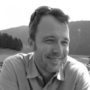 Pierre Calmels