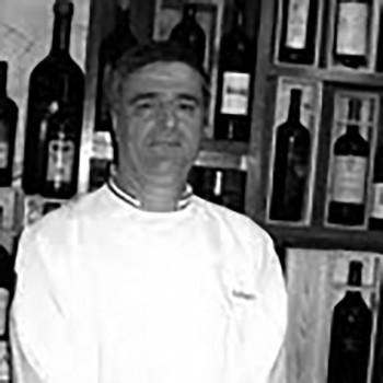 Antonio Capece