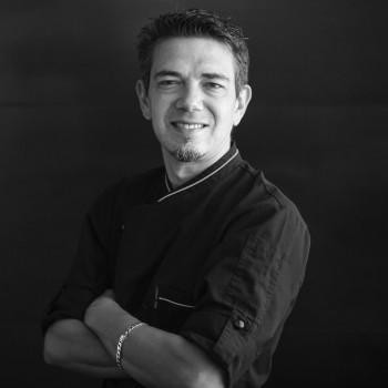 Mario Cassineri