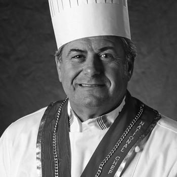 Bert Cutino
