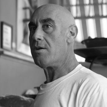 Giuseppe DiFronzo