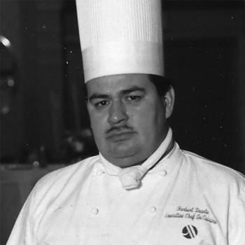 Herbert Duarte