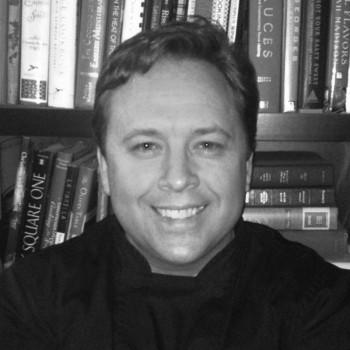 Chris Harrigan