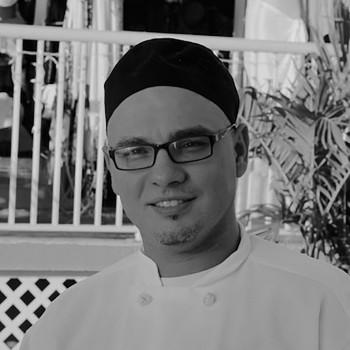 Nader Jaouhar