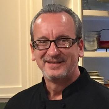 Paul Krawic