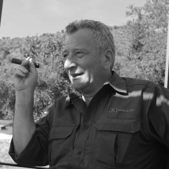 Franco Landini