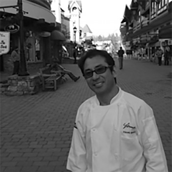Atsushi Minami