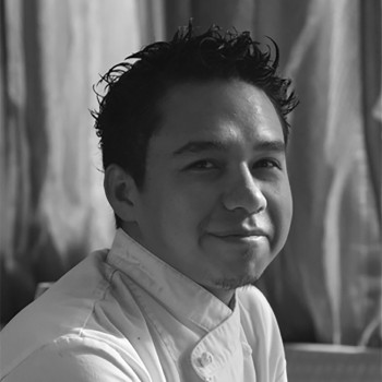 Jonathan Nuñez