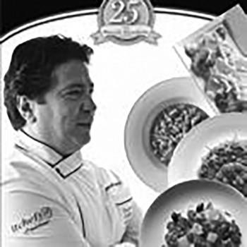 Marcello Russodivito