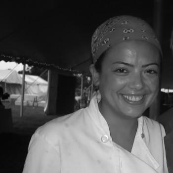 Jasmine Shimoda