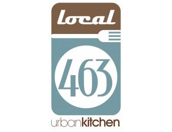 logo local