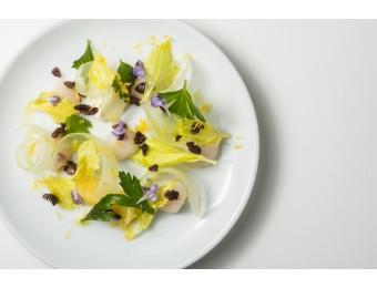 salad outeast