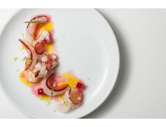 shrimp outeast