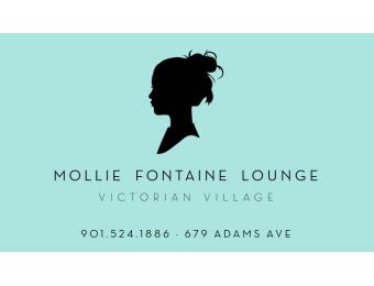 MF Lounge