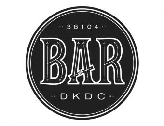 Bar DCDK