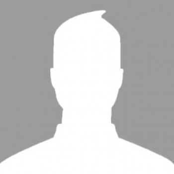 Peter Sueltenfuss