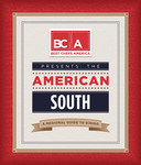 BCA American South Book