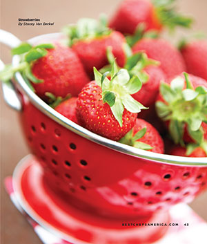 AR_BCA_Strawberries