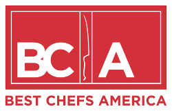 Best Chefs America